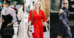 Best Summer Dresses for Work | WhoWhatWear