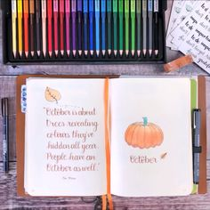 October Plan With Me Related posts: My October Bullet Journal Setup – Plan with me Bullet Journal School, Bullet Journal Planner, Bullet Journal October, Bullet Journal Writing, Bullet Journal Themes, Bullet Journal Layout, Bullet Journal Inspiration, Book Journal, Journal Ideas