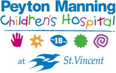 Peyton Manning Children's Hospital