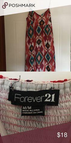 cdb11fae4829 Spotted while shopping on Poshmark  Forever 21 dress!  poshmark  fashion   shopping