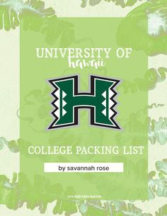 Uh manoa paying rental books online after expiration date