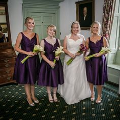Contemporary Kent wedding photographer since Choose from a range of affordable wedding photography packages or customise your own. Covering Rochester, Maidstone, Canterbury, Ashford and surrounding areas. Affordable Wedding Photography, Wedding Photography Packages, Kent Wedding Photographer, Photography Packaging, Park Hotel, Bridesmaid Dresses, Wedding Dresses, Fashion, Bride Maid Dresses