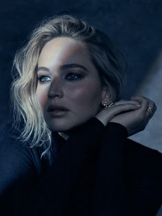 neueste Dateien - Jennifer Lawrence - The Hollywood Reporter Photoshoot - Jennifer Lawrence Picture Gallery Happiness Therapy, Jennifer Lawrence Hot, Jennifer Lawrence Instagram, Jennifer Lawrence Pictures, Jennifer Lawrence Haircut, Jennifer Lawrence Photoshoot, Image Fun, The Hollywood Reporter, Hollywood Life