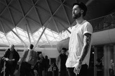AKA / The London Boys Marc Hayden Photography Model: Sam Stants  #thisisaka #streetwear #fashion #photography #styling #model #menswear #style