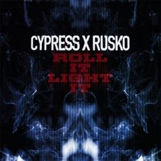Cypress Hill x Rusko Drop The Video For 'Roll It, Light It' Ahead Of Forthcoming EP Release