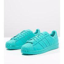 e1fd4576913 Adidas Superstar Zapatillas Hombre