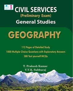 Truemans ugc net set general paper 1 2018 pdf ebook by m gagan and find the upsc civil services general studies geography exam fandeluxe Gallery