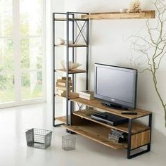 Iron Furniture, Steel Furniture, Industrial Furniture, Rustic Furniture, Home Furniture, Modern Furniture, Furniture Design, Barbie Furniture, Furniture Legs