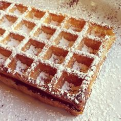 gaufre-bruxelles.jpg (500×500) - Café Mode