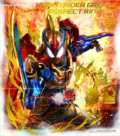 Kamen Rider Kabuto, Kamen Rider Series, Armor Concept, Raiders, Final Fantasy, Action Figures, Pokemon, Hero, Cards