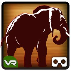 Wild Jungle Tour VR - Animales - https://realidadvirtual360vr.com/producto/wild-jungle-tour-vr-animales/ #RealidadVirtual #VirtualReaity #VR #360 #RealidadVirtualInmersiva
