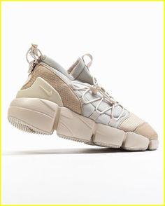 400 Best Archive Kicks Images Sneakers Footwear Shoes