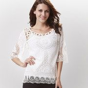 Take a look at the A Light & Graceful Season event on #zulily today!