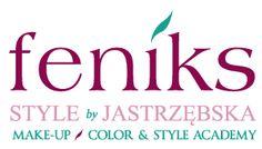 Profesjonalny makijaż, wizaż i stylizacja Calm, Style, Swag, Outfits