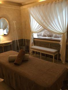 愛知県日進市にあるあいメディカル治療院です^_^ 個室でゆったりと美容鍼が受けられます。リフトアップに定評あり(*^^*)