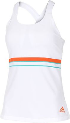 fa2c0354a06 91 Best Tennis fashion images | Tennis clothes, Tennis fashion, Athlete