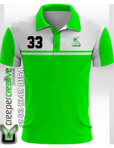 2291991a28549d Looking for custom made uniform t shirt for corporate need in Malaysia  We  offer custom