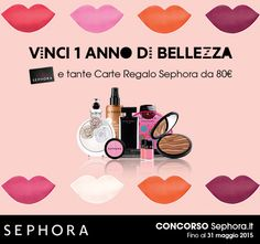 Vinci 1 week end di bellezza a