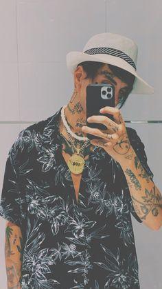 Freestyle Rap, Trippy Wallpaper, City Photography, Justin Bieber, Panama Hat, Mens Fashion, Pictures, Men's Style, Legends