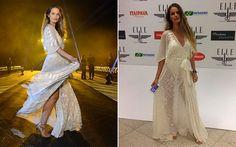 http://capricho.abril.com.br/moda/bruna-marquezine-isa-santoni-e-outras-celebs-arrasaram-nos-looks-para-o-elle-fashion-preview/