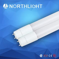 Good Price Energy Saving 1200mm T8 LED Tube on Made-in-China.com