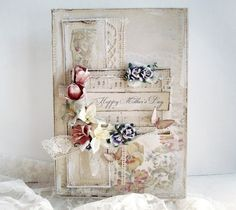 Pion Design's Blog » ~ vintage papers made in Sweden » page 105