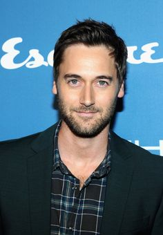 Ryan Eggold Photos Photos - Actor Ryan Eggold attends the Esquire 80th anniversary and Esquire Network launch celebration at Highline Stages on September 17, 2013 in New York City. - Arrivals at Esquire 80th Anniversary Celebration
