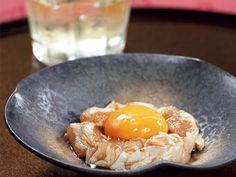 安い&カンタン&絶品!鶏ささみを使ったプロ考案のつまみレシピ3選(1/4)[東京カレンダー]