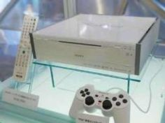 PlayStation 4 will not perform so well, says former Sony senior manager Playstation Consoles, Ps4, Video Game News, Video Games, Xbox 360 Games, Could Play, Imagines, Best Games, Video Game Console