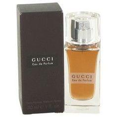 61e7d746b Gucci by Gucci Eau De Parfum Spray 1 oz (Women)