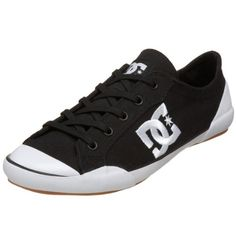 c683590a5b4 36 Best LookBook images | Shoes sneakers, Athletic shoe, Nike shoes