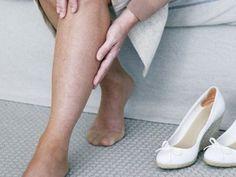 Những điều ít biết về hội chứng chân không nghỉ