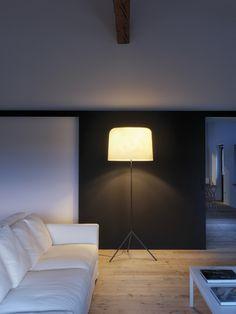 Les 10 meilleures images de Luminaire design | Luminaire