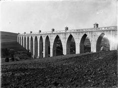 Aqueduto das Águas Livres ferreira da cunha.jpg