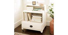 Pick Tiered Furniture