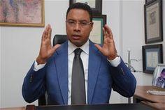 Informando24Horas.com: Nuevo Código elimina penas prisión por delito de p...