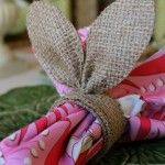 burlap-bunny-ear-napkin-rings.jpg  Site is Knock Off Décor--full of all sorts of wonderful DIY projects