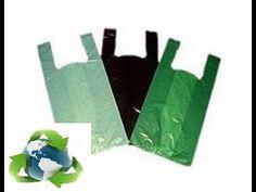 Como fazer fio para crochê de sacolas plásticas #comofazer fio para #crochê de #sacolasplasticas. #crochet #reciclagem #reciclagemdesacolas