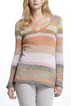 super expensive but oh so cool sweater (anthropologie)