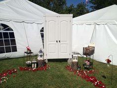 Sue Ann Staff Estate Winery with Feastivities Events & Catering   Weddings #outdoorweddings #winerywedding #wedding