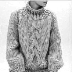 New Knitting Mittens Pattern Colour 52 Ideas Mittens Pattern, Knit Mittens, Knitwear Fashion, Knit Fashion, Pull Bleu Marine, Hand Knitting, Knitting Patterns, I Love Mr Mittens, Big Knits