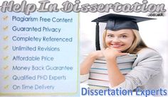 #Help_in_Dissertation is a popular and #dependable_academic portal that offers exclusive #Dissertation_Experts for the discerning students, seek the help of experts in the field at any consistent and reputed academic portal.  Visit Here https://www.helpindissertation.co.uk/dissertation-experts  Live Chat@ https://m.me/helpindissertation  For Android Application users https://play.google.com/store/apps/details?id=gkg.pro.hid.clients