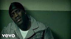 Akon - YouTube