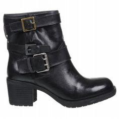 Zodiac American Original Women's ASHTON Boot