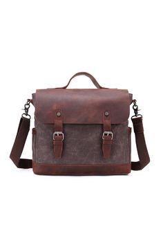 Urban Bags, Messenger Bag, Satchel, Crossbody Bag, Backpacking, School Tote