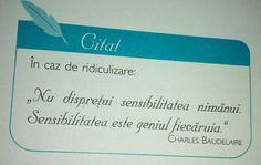 Citate în română ,texte în română