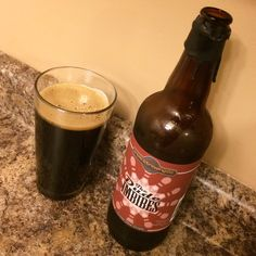 Triple C Brewing - The Dude Imbibes