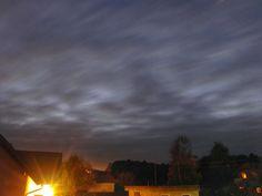 Wettermeldungen + Wetterentwicklung » 31.10.2013 - Aktuelle Wettermeldungen