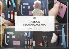 Smile, Diy, Bricolage, Do It Yourself, Homemade, Diys, Crafting, Laughing