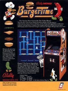 burgertime-world-tour-preview-20110818003119103.jpg (850×1137)